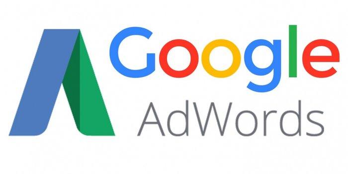 تسويق جوجل ونصميم مواقع