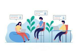 أهمية رأي العملاء بالتسويق